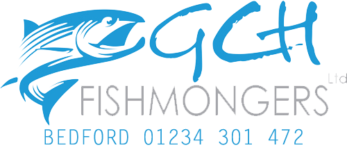 GCH Fishmongers Bedford
