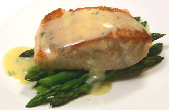 Pan-fried-Salmon1