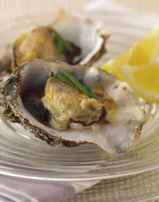 bothy-oysters