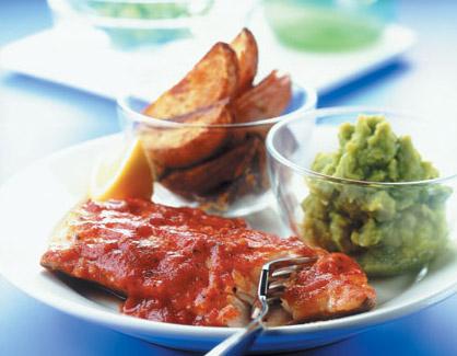 cajun-fish-chips