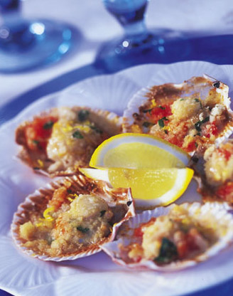 scallops-lime